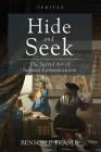 Hide and Seek (Veritas) Cover Image