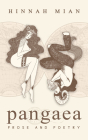 Pangaea: Prose and Poetry Cover Image