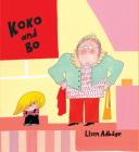 Koko & Bo Cover Image