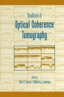 Handbook of Optical Coherence Tomography Cover Image
