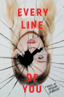 Every Line of You Cover Image