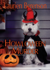Howloween Murder (A Melanie Travis Mystery #26) Cover Image