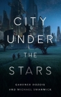 City Under the Stars Cover Image