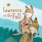 Lawrence in the Fall Cover Image