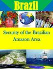Security of the Brazilian Amazon Area Cover Image