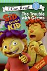 The Trouble with Germs Cover Image