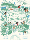 Dreams for Our Daughters Cover Image