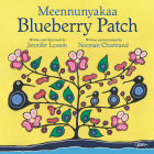 Meennunyakaa / Blueberry Patch Cover Image