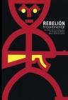 Rebelión Tricontinental: Voces de Los Condenados de la Tierra de Asia, Africa Y América Latina (Ocean Sur) Cover Image