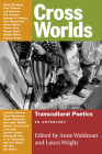 Cross Worlds: Transcultural Poetics: An Anthology Cover Image