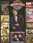Warner Brothers Movie Posters at Auction Cover Image