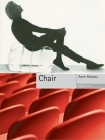 Chair (Objekt) Cover Image