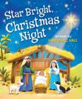 Star Bright, Christmas Night Cover Image