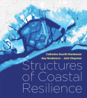 Structures of Coastal Resilience Cover Image