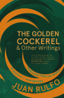 The Golden Cockerel & Other Writings Cover Image