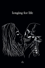 Longing for Life Cover Image