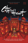 City of My Heart: Accounts of Love, Loss and Betrayal in Nineteenth-Century Delhi Cover Image