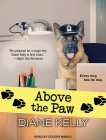 Above the Paw (Paw Enforcement #5) Cover Image