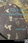 Rock-Art of the Southwest (Native American) Cover Image