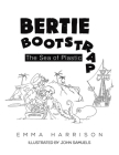 Bertie Bootstrap Cover Image