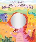 Amazing Dinosaurs Cover Image