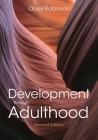 Development Through Adulthood Cover Image