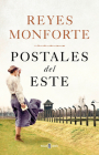 Postales del Este / Postcards from the East Cover Image