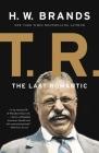 T. R.: The Last Romantic Cover Image