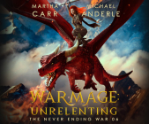 Warmage: Unrelenting Cover Image