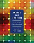 Inside the Machine: Art and Invention in the Electronic Age Cover Image