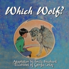 Which Wolf? Cover Image
