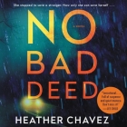 No Bad Deed Cover Image