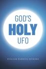 God's Holy UFO Cover Image