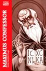 Maximus the Confessor: Selected Writings (Classics of Western Spirituality) Cover Image