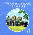 Littlest Book of Castles Cover Image