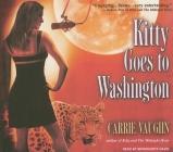 Kitty Goes to Washington Cover Image