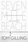 Seven Mile Beach Cover Image