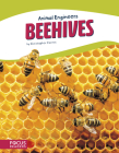 Beehives Cover Image