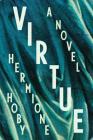 Virtue: A Novel Cover Image