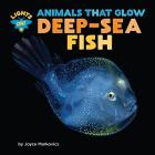 Deep-Sea Fish Cover Image