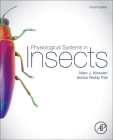 Physiological Systems in Insects Cover Image