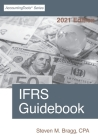 IFRS Guidebook: 2021 Edition Cover Image