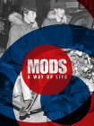 Mods. a Way of Life Cover Image