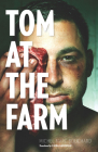 Tom at the Farm Cover Image