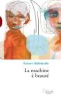 La machine à beauté Cover Image