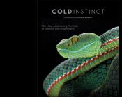 Matthijs Kuijpers: Cold Instinct Cover Image