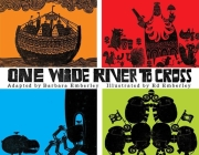 One Wide River to Cross Cover Image