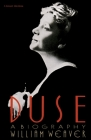 Duse: A Biography Cover Image
