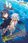 Death March to the Parallel World Rhapsody, Vol. 9 (light novel) (Death March to the Parallel World Rhapsody (light novel) #9) Cover Image