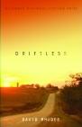 Driftless Cover Image